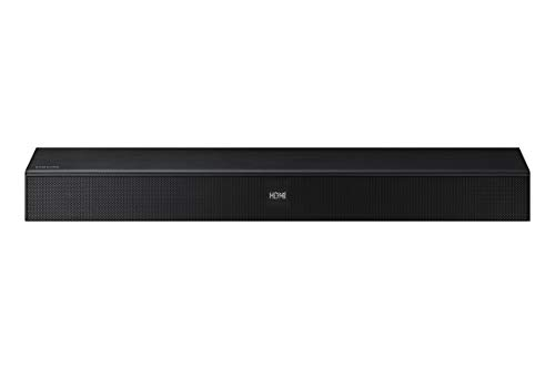 Samsung HW-N400 TV Mate Soundbar (Soundbar Hd Tv)