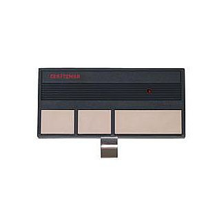 Craftsman Sears Remote Garage Door Opener 53778 New Garage Door Opener