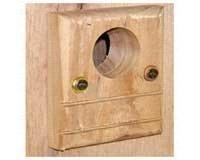 (Songbird Essentials SESC6010C Guard Bluebird Box (Set of)