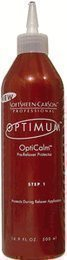 SoftSheen Optimum OptiCalm Pre-Relaxer Protector - Step 1 by Soft Sheen