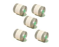 Swingline BR OCE CS620 5-5,000 Roll Staples, 25k Yield S7007051
