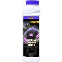 bonide-products-inc-1-lb-moletox-mole-gopher-killer