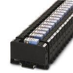Industrial Relays EMG 17-REL/KSR-G 24/SO38 BK