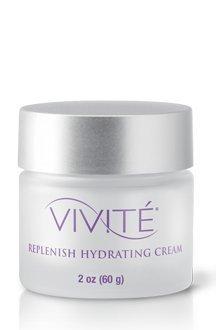 Replenish Hydrating Cream - 2