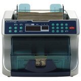 AccuBANKER AB5000PLUS Professional Bill Counter by AccuBANKER
