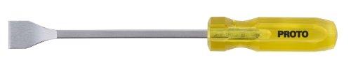 - Proto - Gasket & Carbon Scraper - 1-1/16