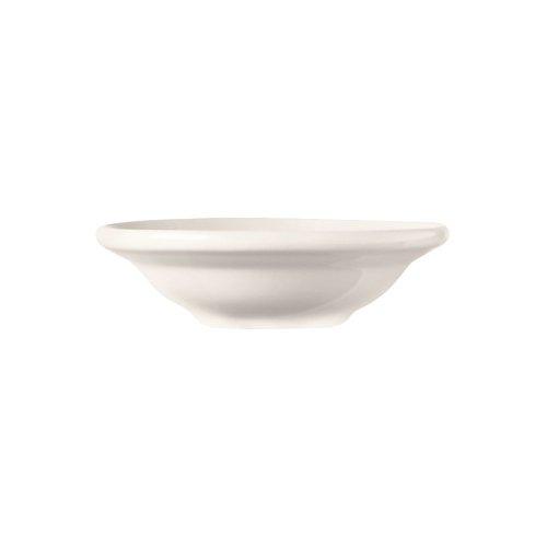 World Tableware BW-1132 Basics 3.5 Ounce Fruit Bowl - 36 / CS 3.5 Ounce Fruit Bowl