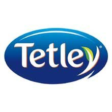 Tetley Private Estate Iced Tea - 3 oz. filter pouch, 32 pouches per case - 3 Gallon Iced Tea