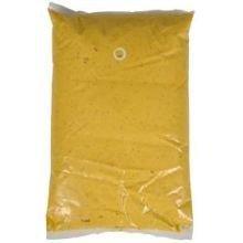 Simply Heinz Honey Mustard, 1.5 Gallon - 2 per case.