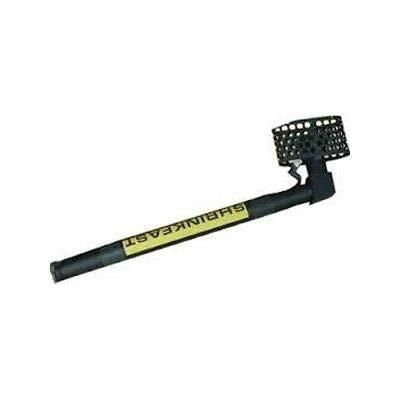Shrinkfast 975 6' Extension
