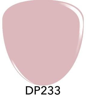 Revel Nail Dip Powder Starter Kit DP233 Runway