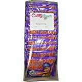 Big League Chew Grape (Pack of 24) - 2.12oz by Candy Korner