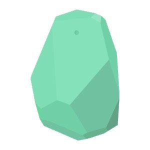Estimote Proximity Beacons: Amazon in: Electronics