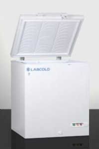 Congeladores de frigorífico de Laboratorio - RLFF13246: Amazon.es ...