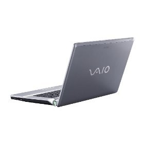SONY VAIO VGN-FW455J WINDOWS 7 64BIT DRIVER