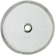 Bodum Replacement Filter Mesh for French Press 3 Cup