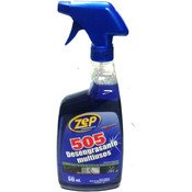 Zep Multipurpose Degreaser Case Pack 12 , Automotive, tool & industrial , Office maintenance, janitorial & lunchroom , Cleaning supplies , All-purpose cleaners