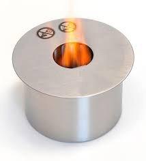 Bio Ethanol Brenner 5 liters bioethanol burner amazon co uk diy tools