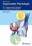Angewandte Physiologie 5