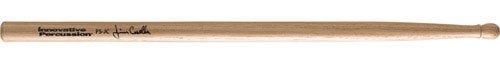 Innovative Percussion FSJC Marching Snare Field Series Jim Casella Signature (Signature Snare Stick)