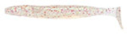 花に水をやる暴露するガスエコギア(Ecogear) ルアー パワーシャッド3インチ #323 11151