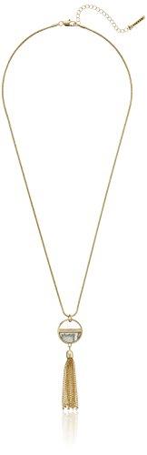 t-tahari-2-1-madison-gold-tone-faux-python-disc-pendant-necklace-265-3-extender