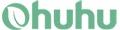 OhuhuDirect CA