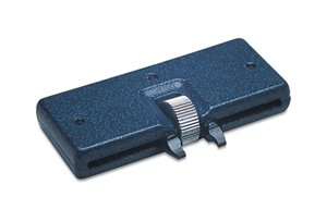 Pocket Case Wrench