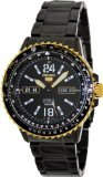 Seiko Men's 5 Series Automatic Watch SRP356