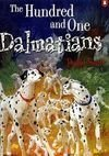 101 Dalmatians : Level 3, Smith, Dodie, 0582529794