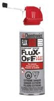 chemtronics-es897b-flux-remover-brush-6floz