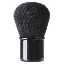 Jolie Artist Choice Professional Mini Kabuki Brush (29) - Goat Hair by Jolie