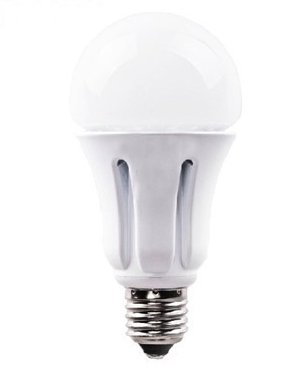 LT Lighting Bombilla LED de 11 W E27 1163 lm Equivalente al brillo de una Bombilla Incandescente de 100W Blanco Diurno 5 años de garantía: Amazon.es: ...
