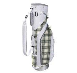 Cobra Golf Bags For Sale - 3