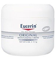eucerin-sensitive-skin-experts-original-healing-rich-creme-4-oz-pack-of-1-