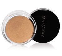 Mary Kay Cream Eye Color ~ Apricot Twist