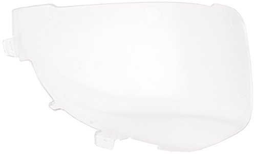 Frigidaire 240354302 Refrigerator Light Lens Cover (Refrigerator Cover Light)