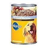 Can Safe- Dog Food