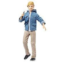 ventas al por mayor Cody Simpson Basic Singing Doll Doll Doll - 'On My Mind' by The Wish Factory  colores increíbles