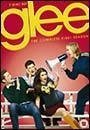 Glee: The Complete First Season (Including Exclusive Music CD) B01I07TJZG