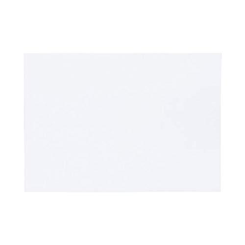 (まとめ)リンテック 色画用紙R A4 50L パープル【×30セット】 生活用品 インテリア 雑貨 文具 オフィス用品 ノート 紙製品 画用紙 14067381 [並行輸入品] B07R5VX6M1