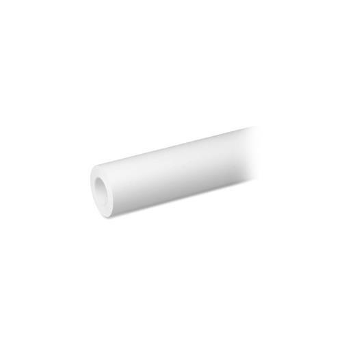 HP Bond Paper 36'' x 300 ft - 24 lb Basis Weight - Matte - 95 Brightness - 1 / Roll - White