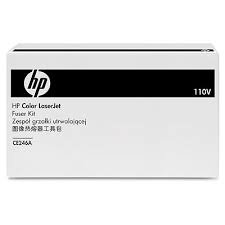 HP - CE246A 110V Fuser Kit CE246A (DMi EA by HP