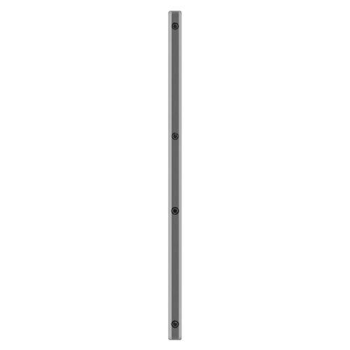 (DEWALT DWS5033 TrackSaw Track Connector)