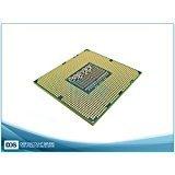 INTEL Six-Cores Xeon CPU E5645 2.40GHZ/12MB LGA1366 SLBWZ
