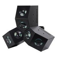555-27985-Multi-Beam LED Light Effect 24 x 3W LED