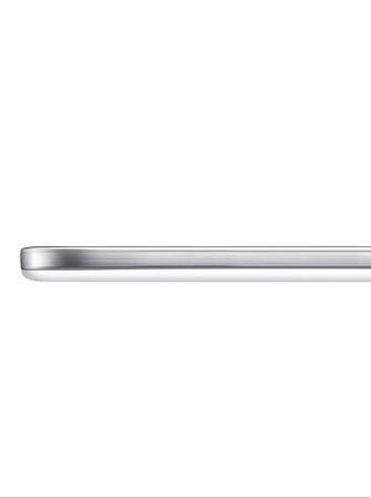 Samsung Galaxy Tab 3,8-inch, White 16gb Wi-fi (Pouch Included)