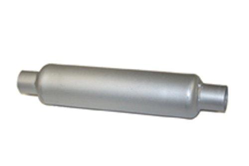 Cummins 1552449 RV Generator Part