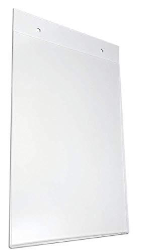 Buy acrylic sheet 3 4