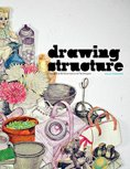 Drawing Structure : Conceptual and Observational Techniques, Hammonds, Hollis, 0757563104